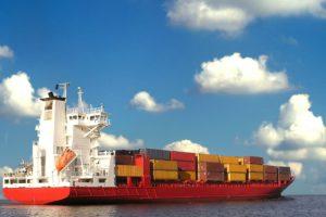 cargo-ship-accidents