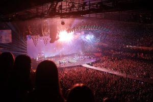 concert-accident-claim