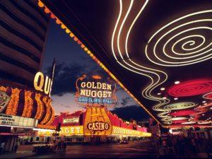 las-vegas-casino-accident