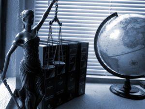 maritime-injury-lawyer