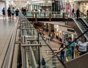shopping-center-injury-claim