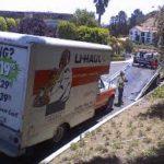 u-haul-accident-help