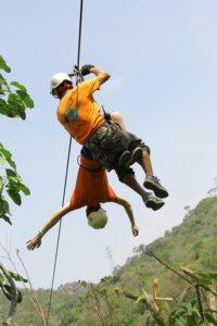 zip-line-accident