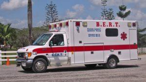 ambulance-accident-claim