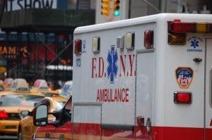 ambulance-accidents