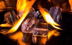 burn-injury-lawsuit