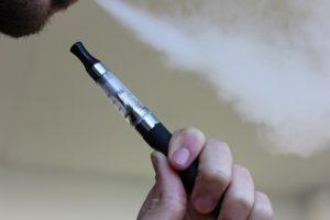 e-cigarette-injury-lawyer