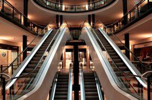 escalator-injury-claim