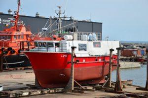 lawyer-shipyard-accident