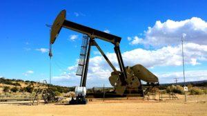 oil-rig-injury