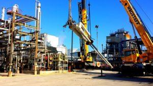 oil-rig-injury-lawsuit