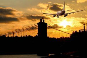plane-accident-claim