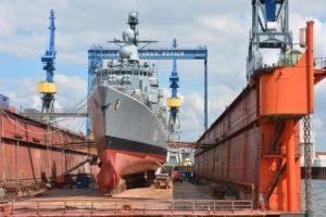 shipyard-accident