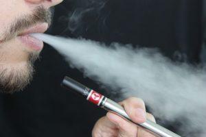 vaping-e-cigarette-lawyers