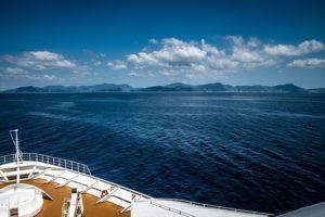 cruise-ship-inury-lawyer