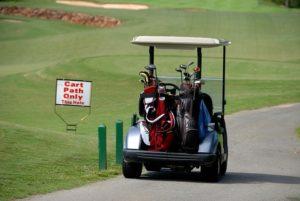 golf-injury-lawyer