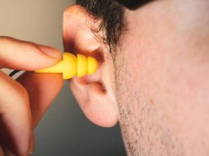 3M EarPlug lawyer