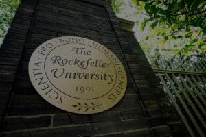 Rockefeller University Lawsuit Attorney