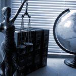 California Child Victims Act - Justice For Survivor
