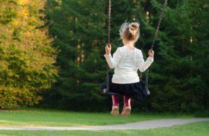 California Child Victim Act Look Back Window