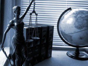 Child victim act lawyer