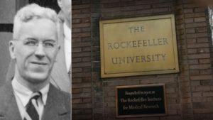 dr reginald archibald abuse lawsuit
