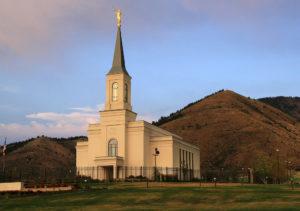 mormon church abuse lawsuit