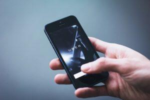 Uber Sexual Assaults Lawsuit