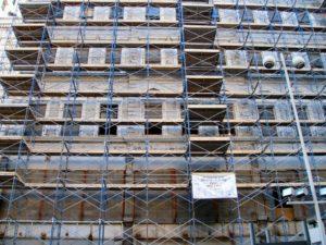 scaffolding law firm