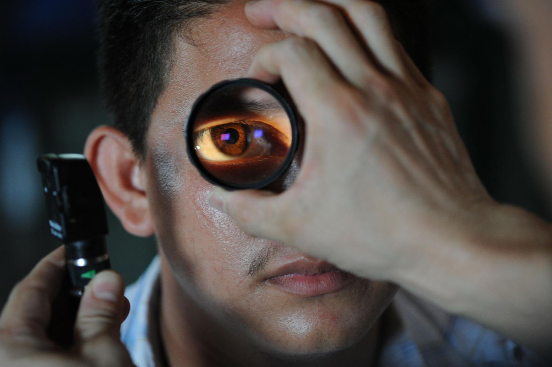 elmiron-eye-damage-lawsuit