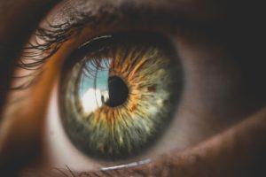 elmiron-eye-disease-lawyer